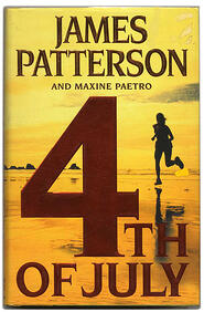 fourth_of_july_james_patterson