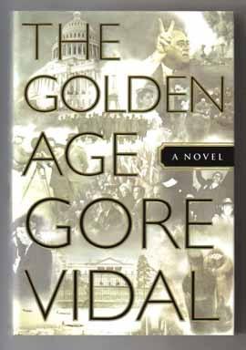 golden_age_gore_vidal