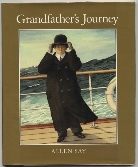 grandfathers journey-448132-edited