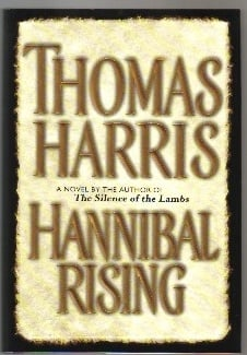hannibal_rising-852149-edited