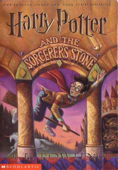 harry_potter_and