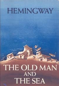 hemingway-the-old-man-and-the-sea.jpg