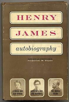 henry_james_autobiography-258482-edited