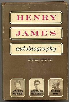 henry_james_autobiography-258482-edited.jpg