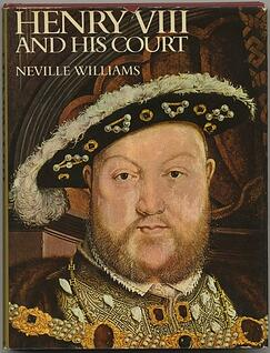 henry_vii_and_his_court