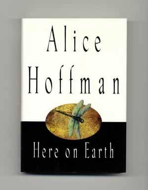 here on earth alice hoffman