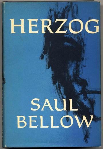 herzog_bellow_new