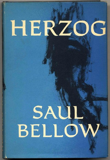 herzog_bellow_new