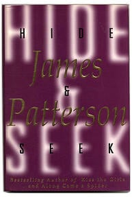hide_and_seek_james_patterson