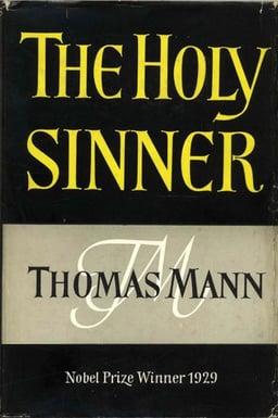 holy_sinner_mann