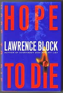 hope_die_lawrence_block.jpg