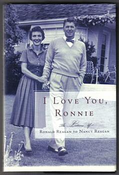 i_love_you_ronnie