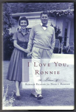 i_love_you_ronnie