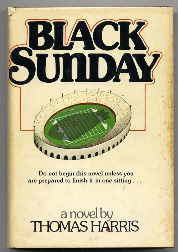 black_sunday-405288-edited