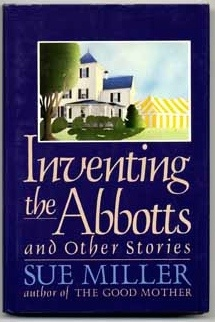 inventing_the_abbotts