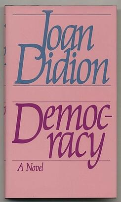 joan didion-166147-edited.jpg