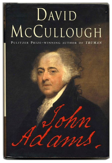 john-adams-david-mccullough-books-tell-you-why.jpg