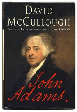 john_adams_david_mccullough.jpg