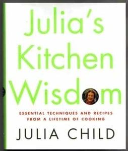 julias kitchen wisdom-992934-edited