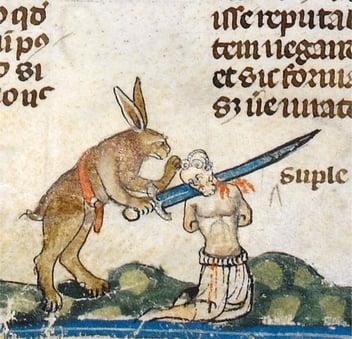 killer_hare