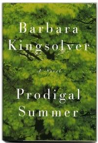kingsolver_prodigal_summer-1