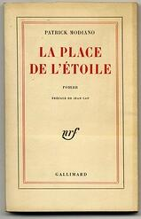 la-place-de-letoile-patrick-modiano-books-tell-you-why.jpg