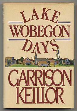 lake_wobegon