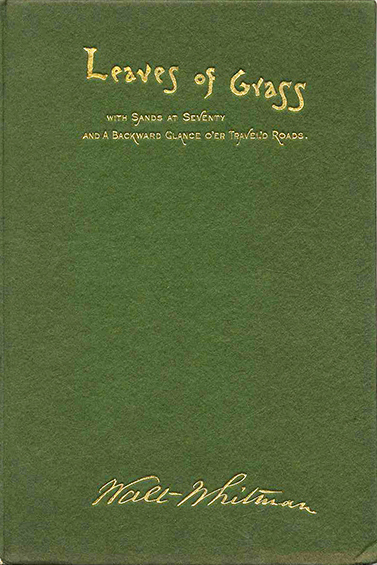 leaves_of_grass_whitman