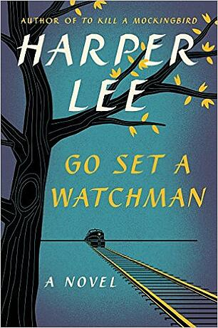 lee_go_set_watchman