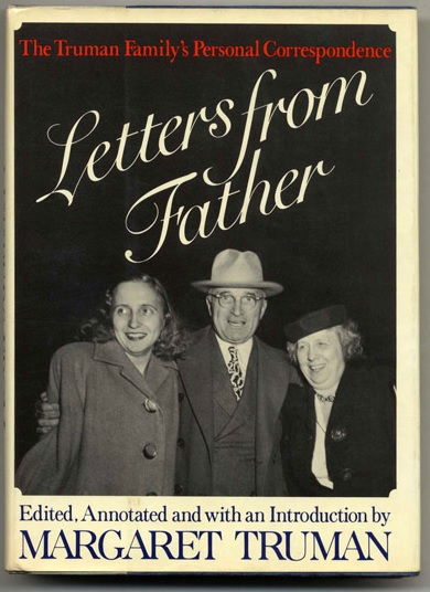 letters_from_father
