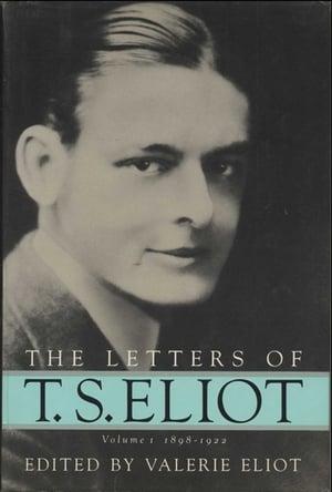 letters_ts_eliot