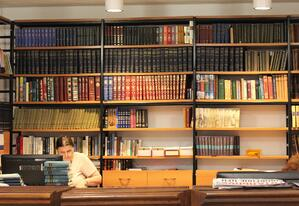library-995182_1920