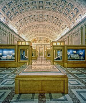 library-of-congress-392398_1920