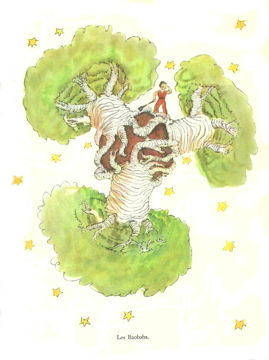 little_prince_baobab