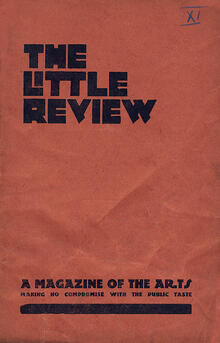 little_review.jpg