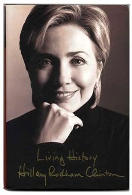 living_history_hillary_clinton