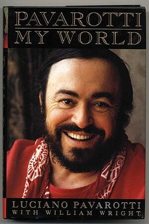 luciano_pavarotti_my_world