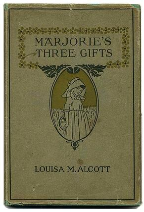 marjories-three-gifts-books-tell-you-why.jpg