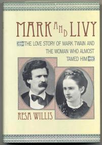 mark_and_livy_twain