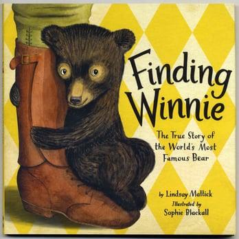 mattick_finding_Winnie_Inventory
