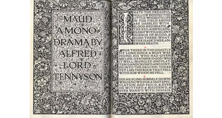 maud-a-monodrama-alfred-lord-tennyson-william-morris.png