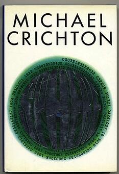 michael_crichton_sphere-444209-edited.jpg