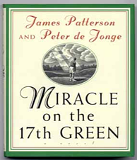 miracle_james_patterson