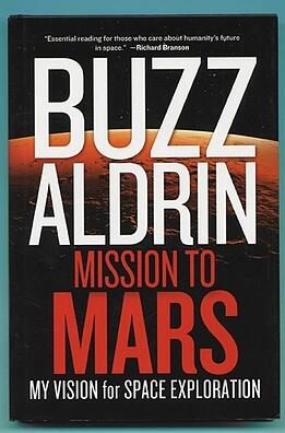 mission-to-mars-books-tell-you-why