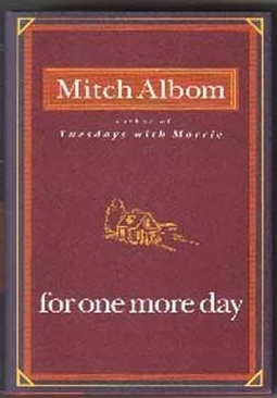 mitch_albom_for_one_more_day-554364-edited.jpg
