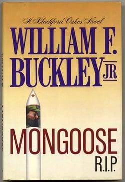 mongoose_rip_william_f_buckley-705933-edited
