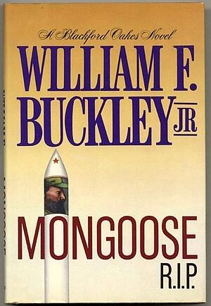 mongoose_rip_william_f_buckley-705933-edited