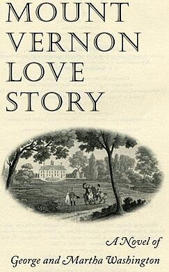 mount_vernon_love_story_mary_higgins_clark