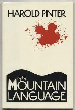 mountain_language_harold_pinter-301316-edited