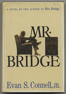 mr_bridge_connell